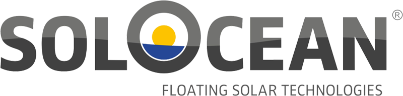 SOLOCEAN Floating Solar Technologies